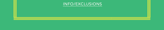 INFO/EXCLUSIONS